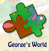 George's World